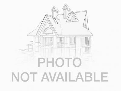 longboat key city residential, land, multi-family
